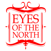 Eyes Of The North